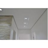 qual o preço de forro drywall banheiro Pacaembu
