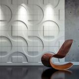 quero comprar drywall de gesso 3d Biritiba Mirim