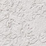 textura de gesso em 3d Pacaembu