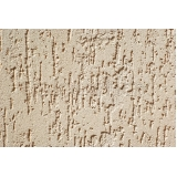 textura de gesso para parede preços Rio Claro