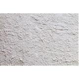 textura de parede com gesso preços Barra Funda