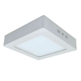 valor de luminária teto led embutir Grajau