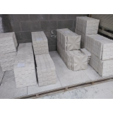 venda de material para gesseiro para aplicação de textura Jardim Guedala