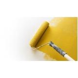 venda de tinta para área interna Pompéia